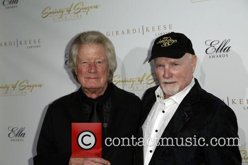 Mike Love and Dean Torrence 2