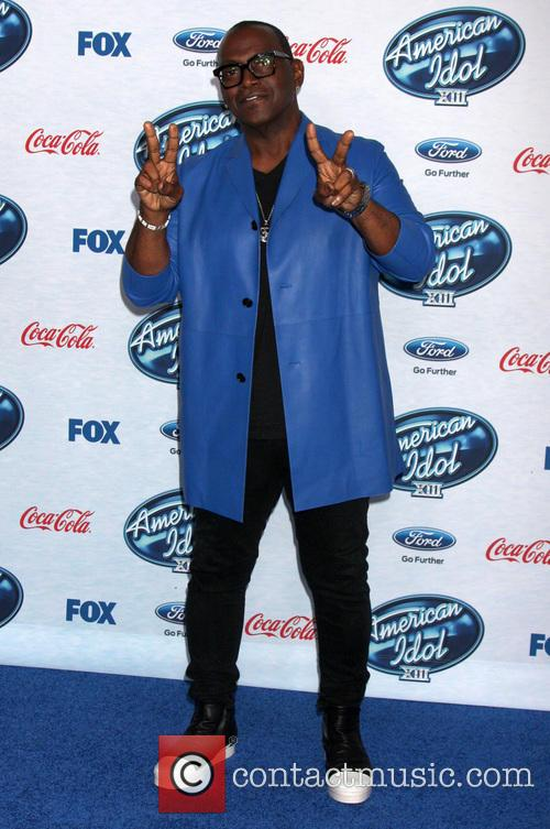 American Idol Season 13 finalists party - Arrivals