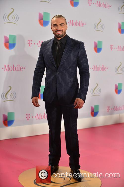 Gabriel Valenzuela 1
