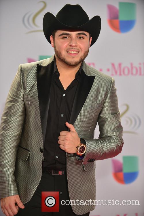 Gerardo Ortiz 7