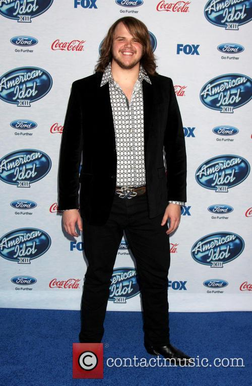caleb johnson american idol season 13 finalists 4080036