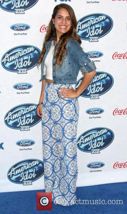 emily piriz american idol season 13 finalists 4080030