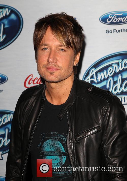 keith urban foxs american idol xiii finalists 4079800