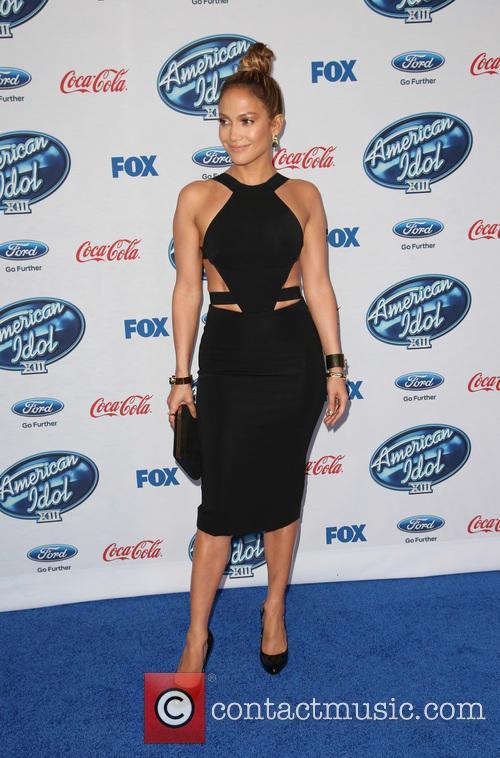 Jennifer Lopez 14