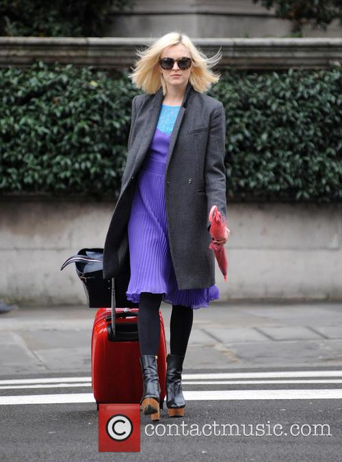 fearne cotton fearne cotton arriving at bbc 4078037