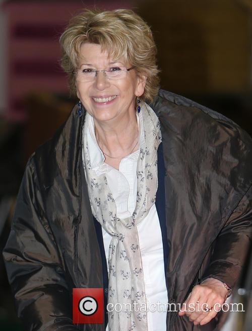 Elizabeth Estensen 4