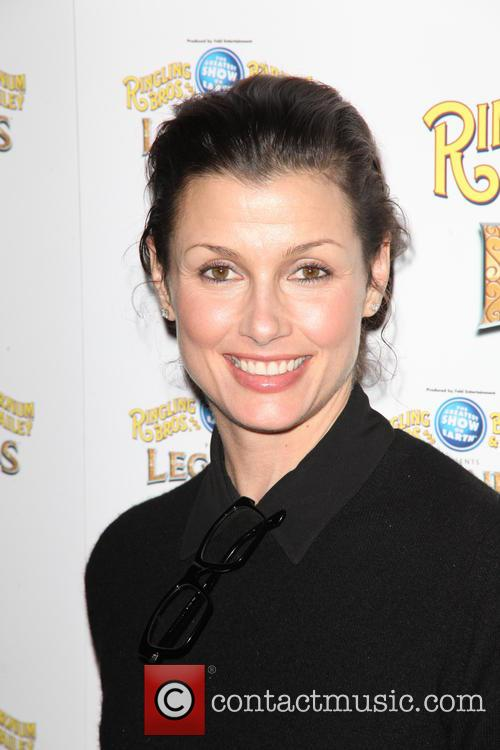bridget moynahan ringling bros and barnum bailey 4079533