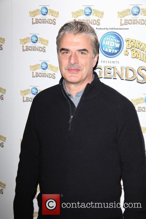 chris noth ringling bros and barnum bailey 4079519