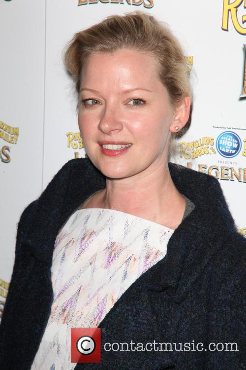 gretchen mol ringling bros and barnum bailey 4079537