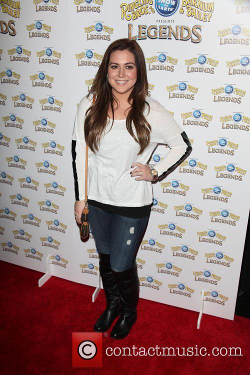 Lauren Michele Manzo 2