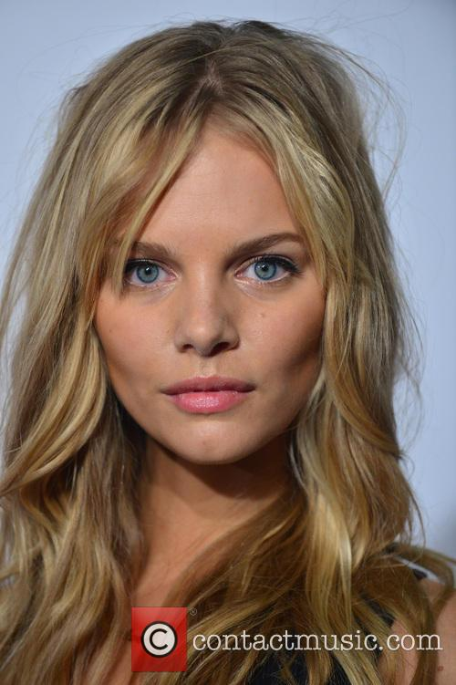 Marloes Horst 5