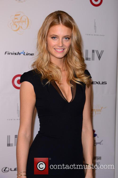 kate bock sports illustrated hosts club si 4079593