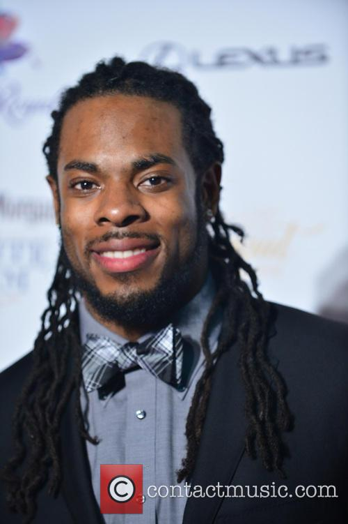 Richard Sherman 5