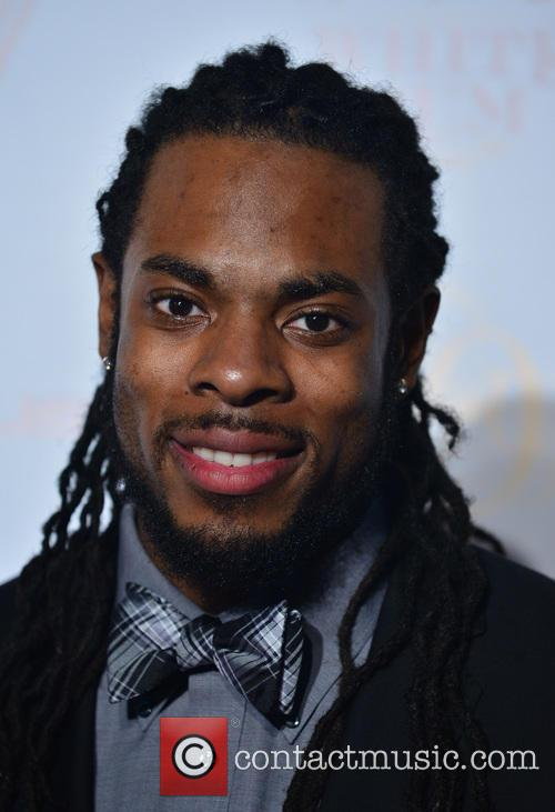 Richard Sherman 6
