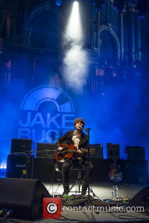 Jake Bugg 4