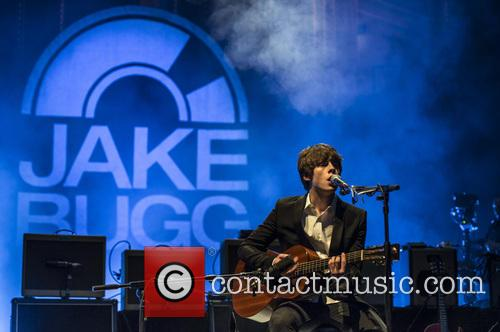 jake bugg jake bugg performs in london 4080555
