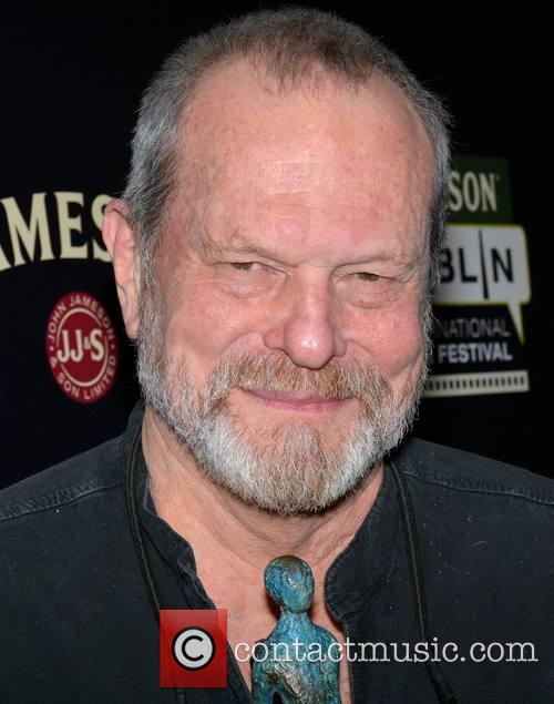 Terry Gilliam 6