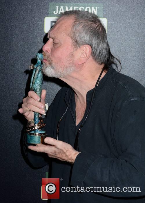 Terry Gilliam 7