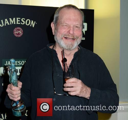 Terry Gilliam 9