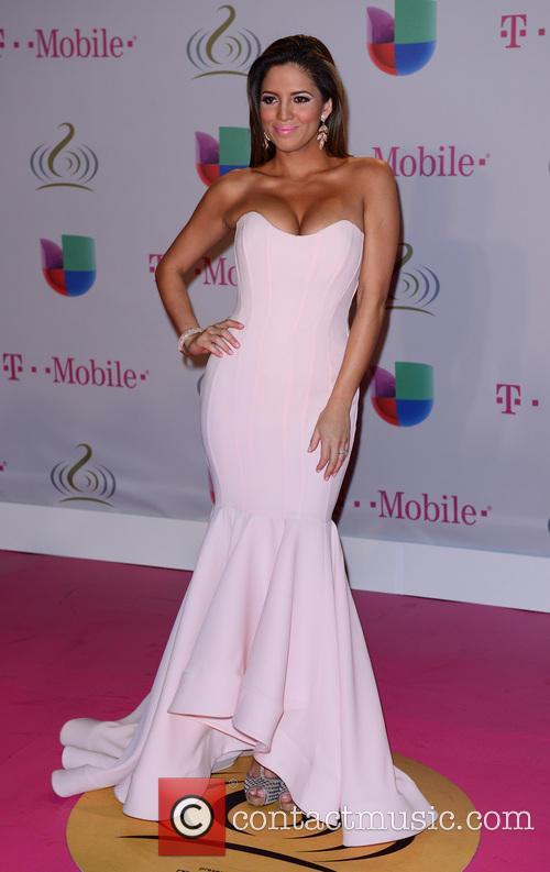 Pamela Silva Conde 1
