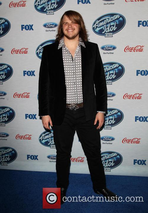 caleb johnson foxs american idol xiii finalists 4079852
