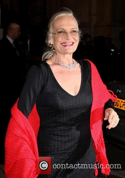 Shirley Eaton 2