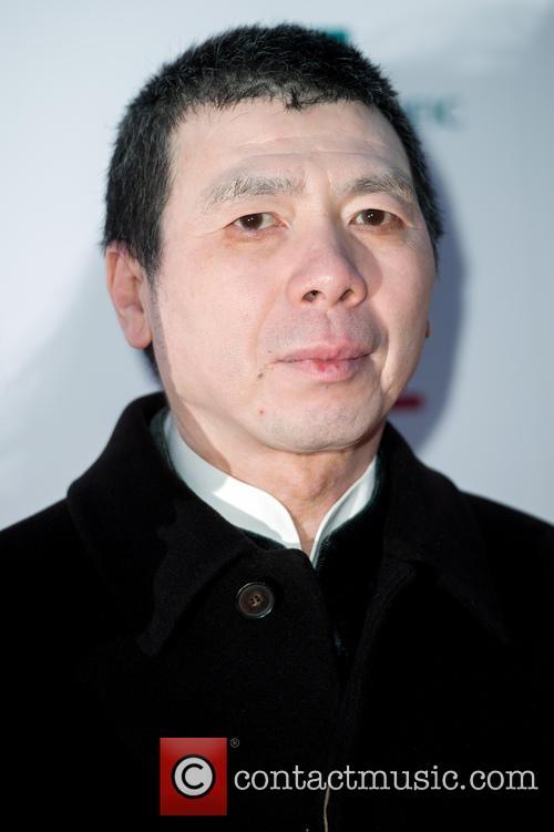 Feng Xiaogang 3