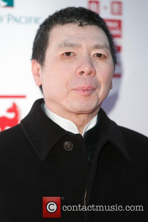 Feng Xiaogang 5