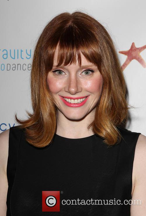 bryce dallas howard huntingtons disease society of 4082208