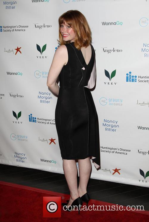 Bryce Dallas Howard 11