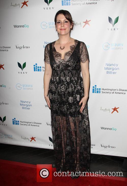 Melanie Lynskey 2