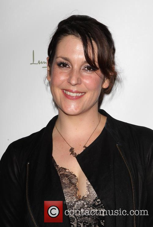 Melanie Lynskey 7