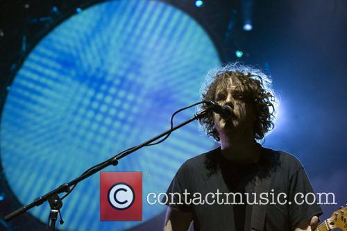 The Australian Pink Floyd Show perform in Glasgow