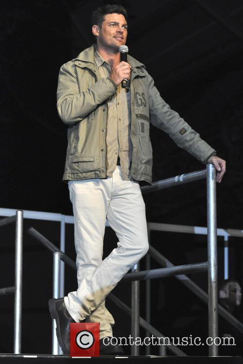 Karl Urban 4