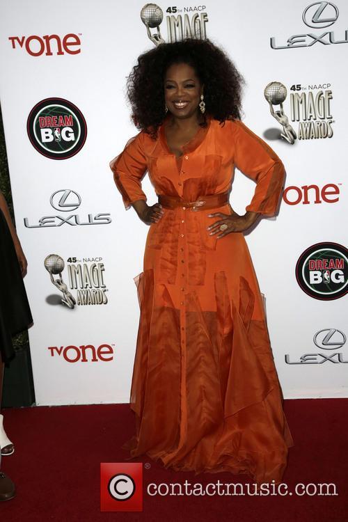 oprah winfrey 45th naacp image awards 4081244