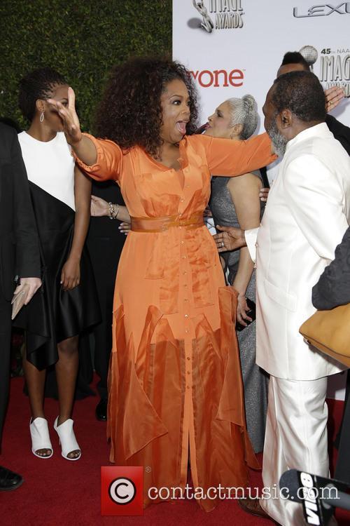 oprah winfrey 45th naacp image awards 4081296