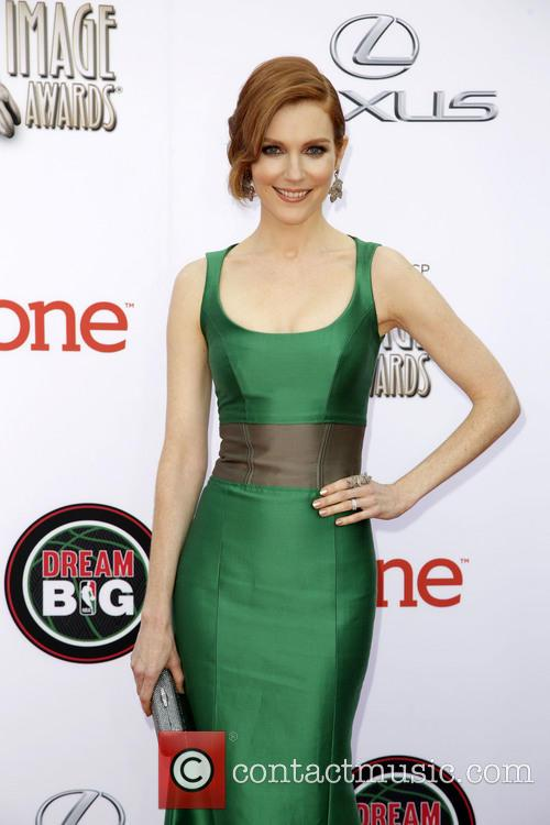 darby stanchfield 45th naacp image awards 4081378