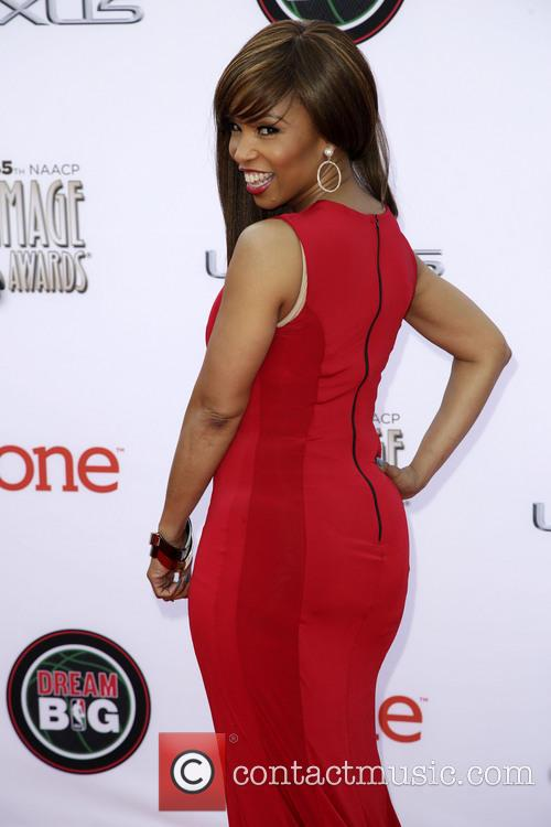 elise neal 45th naacp image awards 4081370