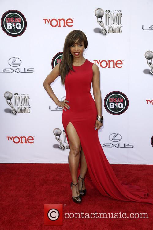 elise neal 45th naacp image awards 4081371