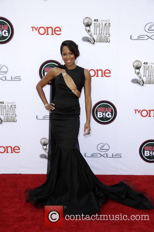 regina king 45th naacp image awards 4081403