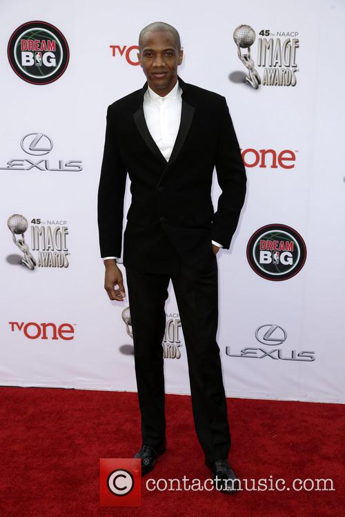 guest 45th naacp image awards 4081487