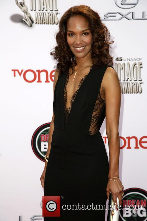 guest 45th naacp image awards 4081499