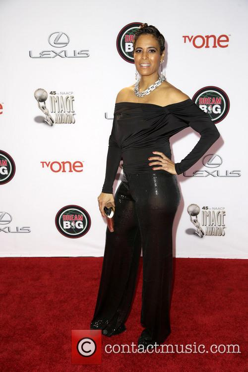 guest 45th naacp image awards 4081523