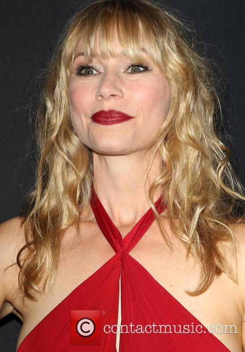Meredith Monroe 6