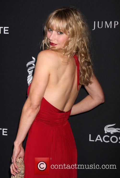 Meredith Monroe 2
