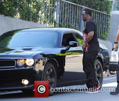 Sean Combs 11