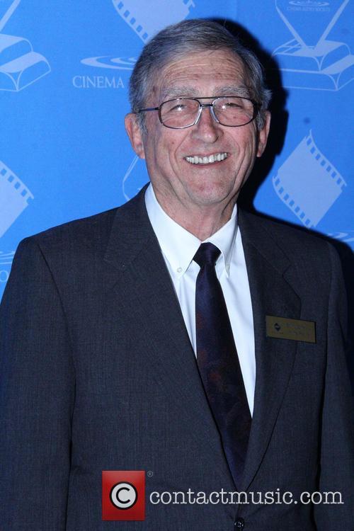 Edwin J. Somers 2
