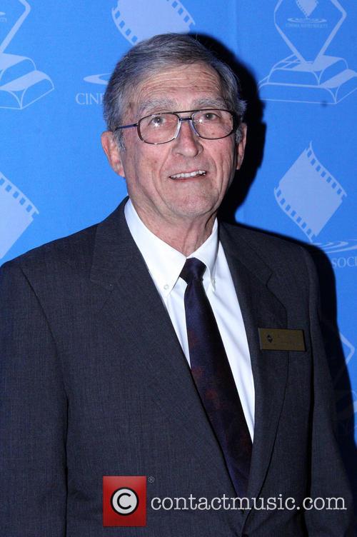 Edwin J. Somers 1