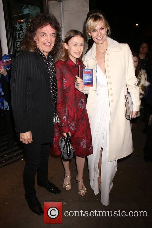 Whatsonstage.com Awards