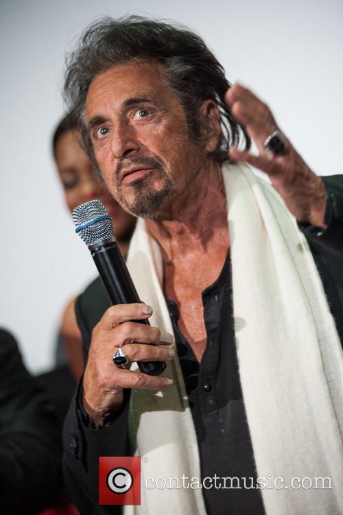 9th Annual Los Angeles Italia Film, Fashion and Art Fest